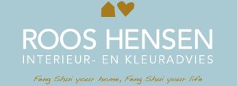 Roos Hensen | Interiors by heart